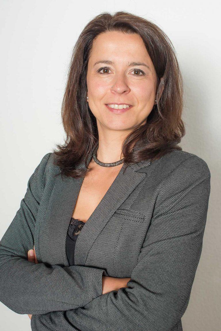 Yvonne Dietzmann - fair Finanzpartner DBV Bremen