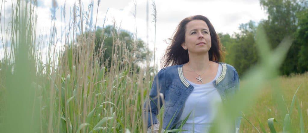 Yvonne-Strege-fairFinanzpartner-DBV